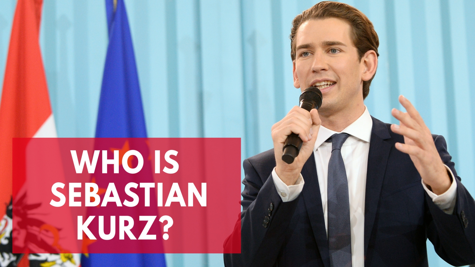 who-is-sebastian-kurz-the-31-year-old-set-to-be-the-next-austrian-chancellor