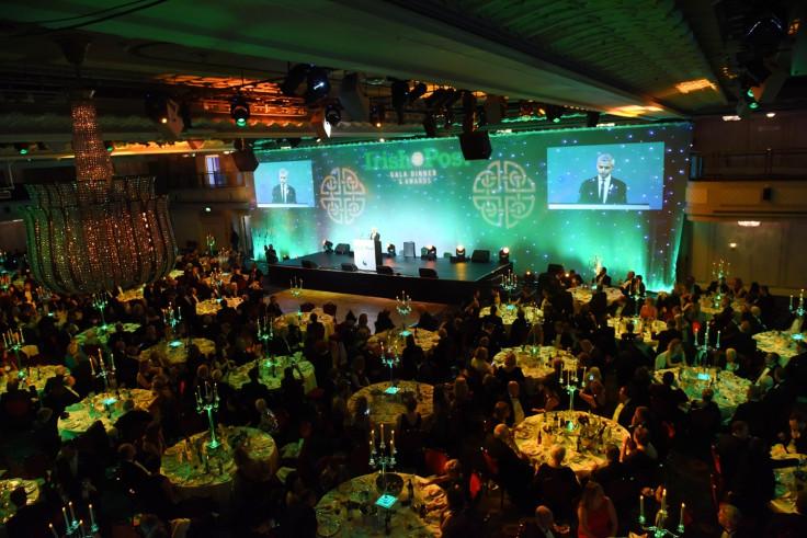 Irish Post Awards