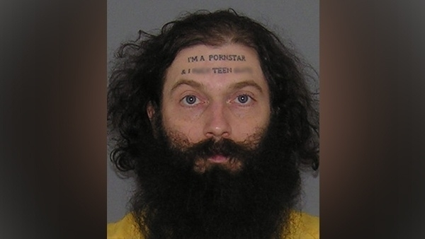 Christopher Wilson Cincinnati tattoo