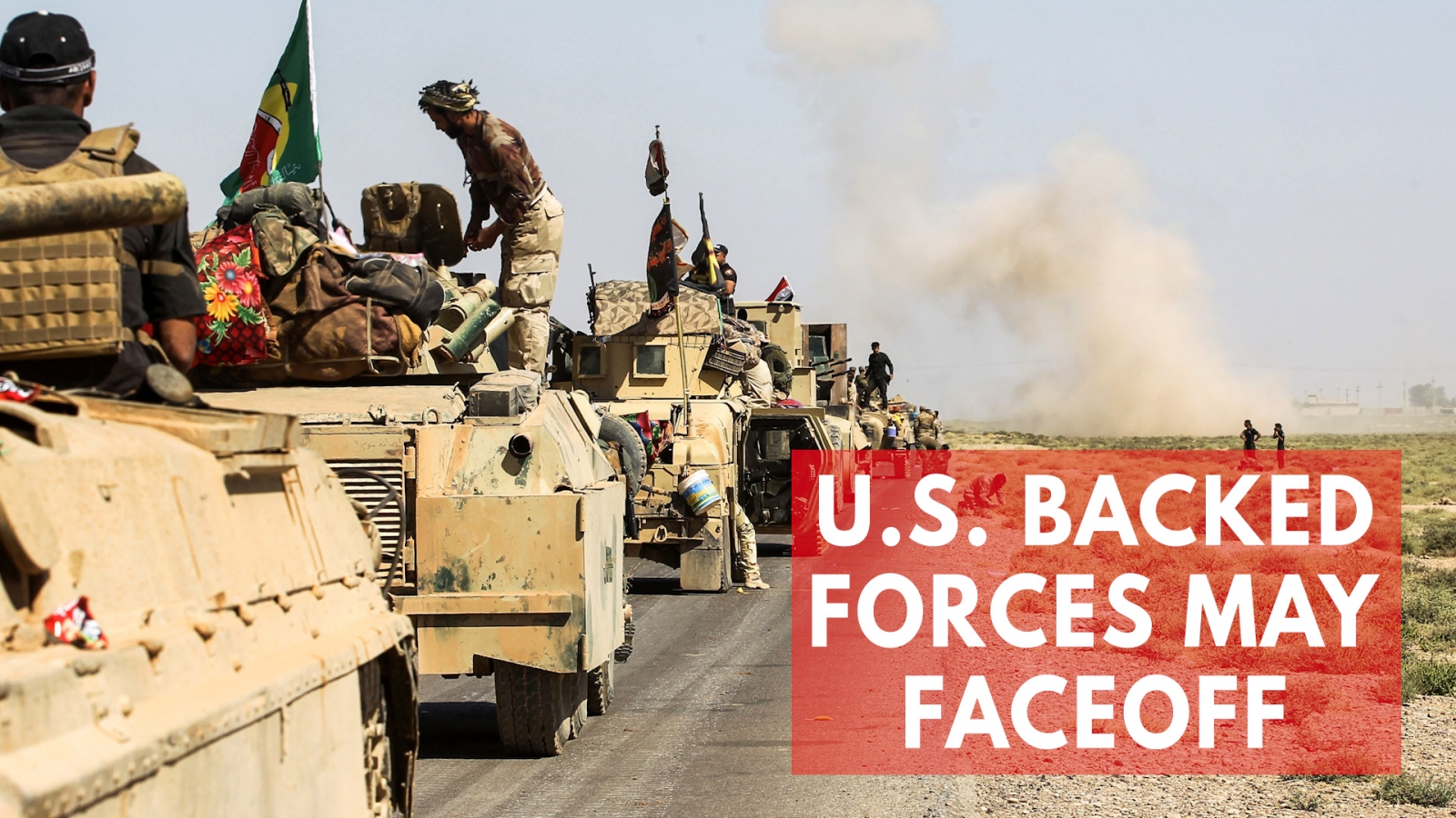 two-u-s-military-allies-could-soon-be-at-war