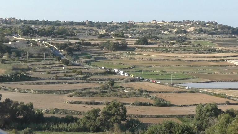 journalist-killed-by-car-bomb-in-malta