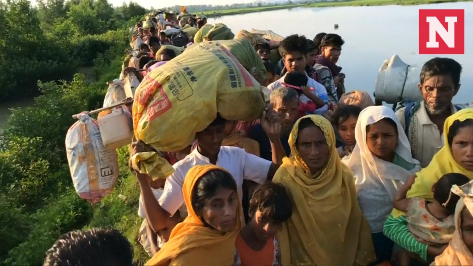 thousands-more-rohingya-muslims-flee-myanmar