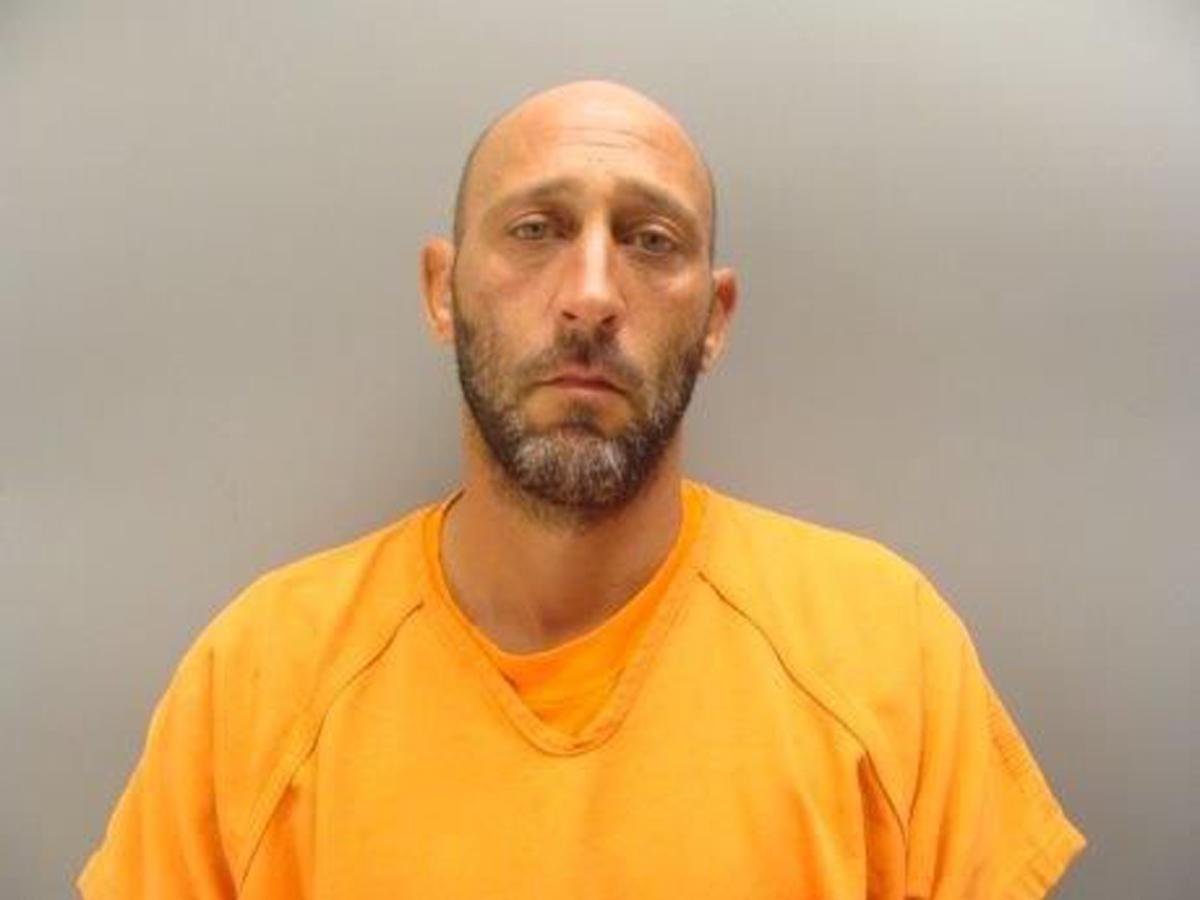 Nebraska man charged with helping girlfriend kill herself