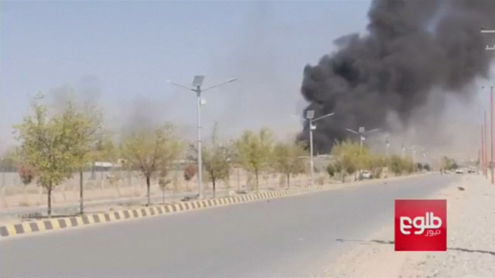 afghanistan-taliban-suicide-bombers-and-gunmen-storm-police-training-center