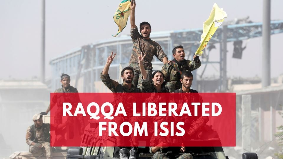 u-s-backed-syrian-democratic-forces-celebrate-eradicating-isis-from-raqqa
