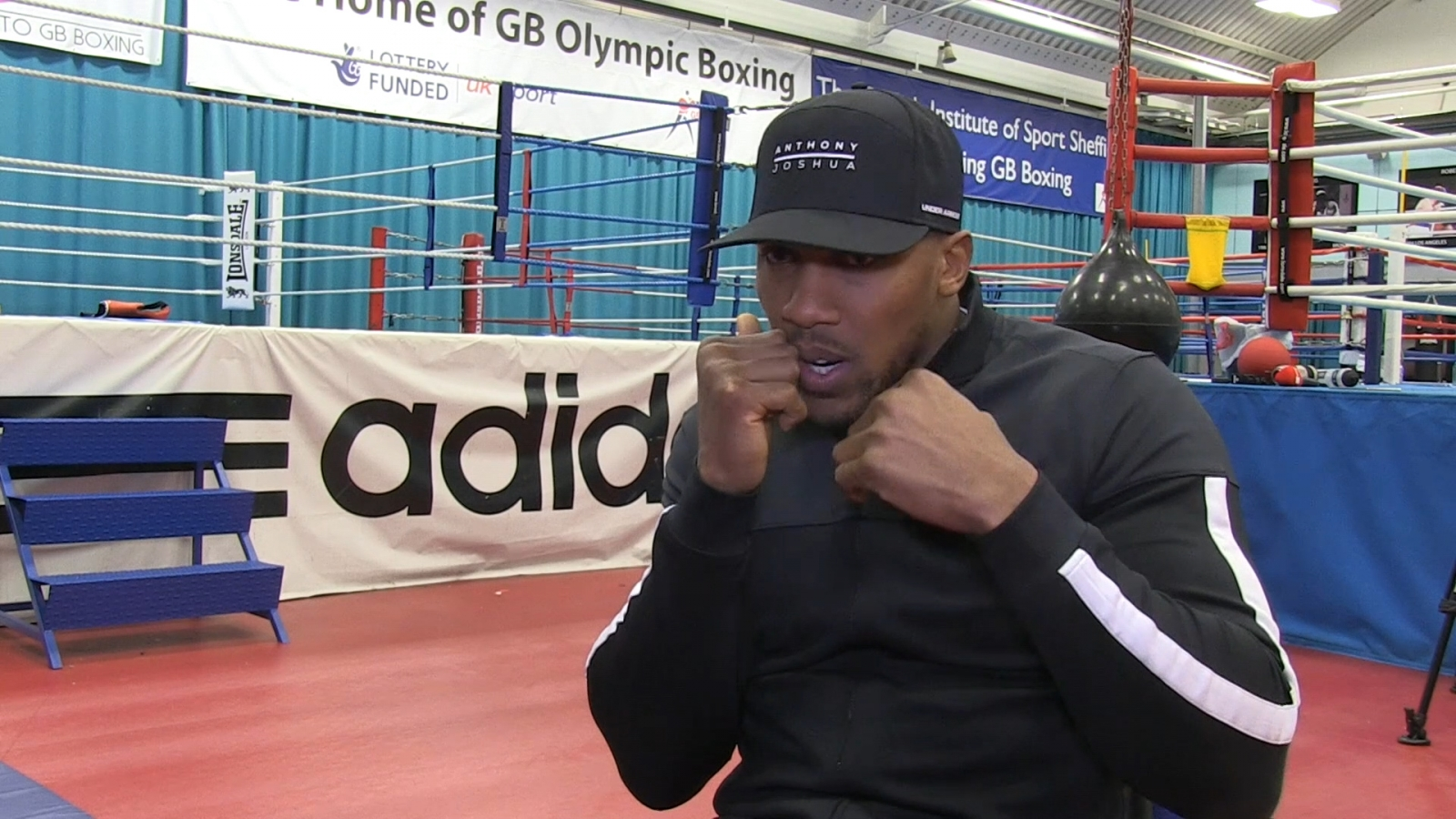 anthony-joshua-ready-for-change-of-boxing-style-as-he-now-faces-carlos-takam