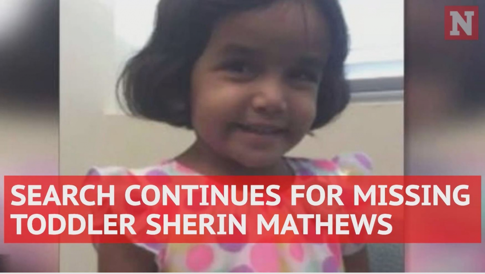 search-continues-for-missing-toddler-sherin-mathews