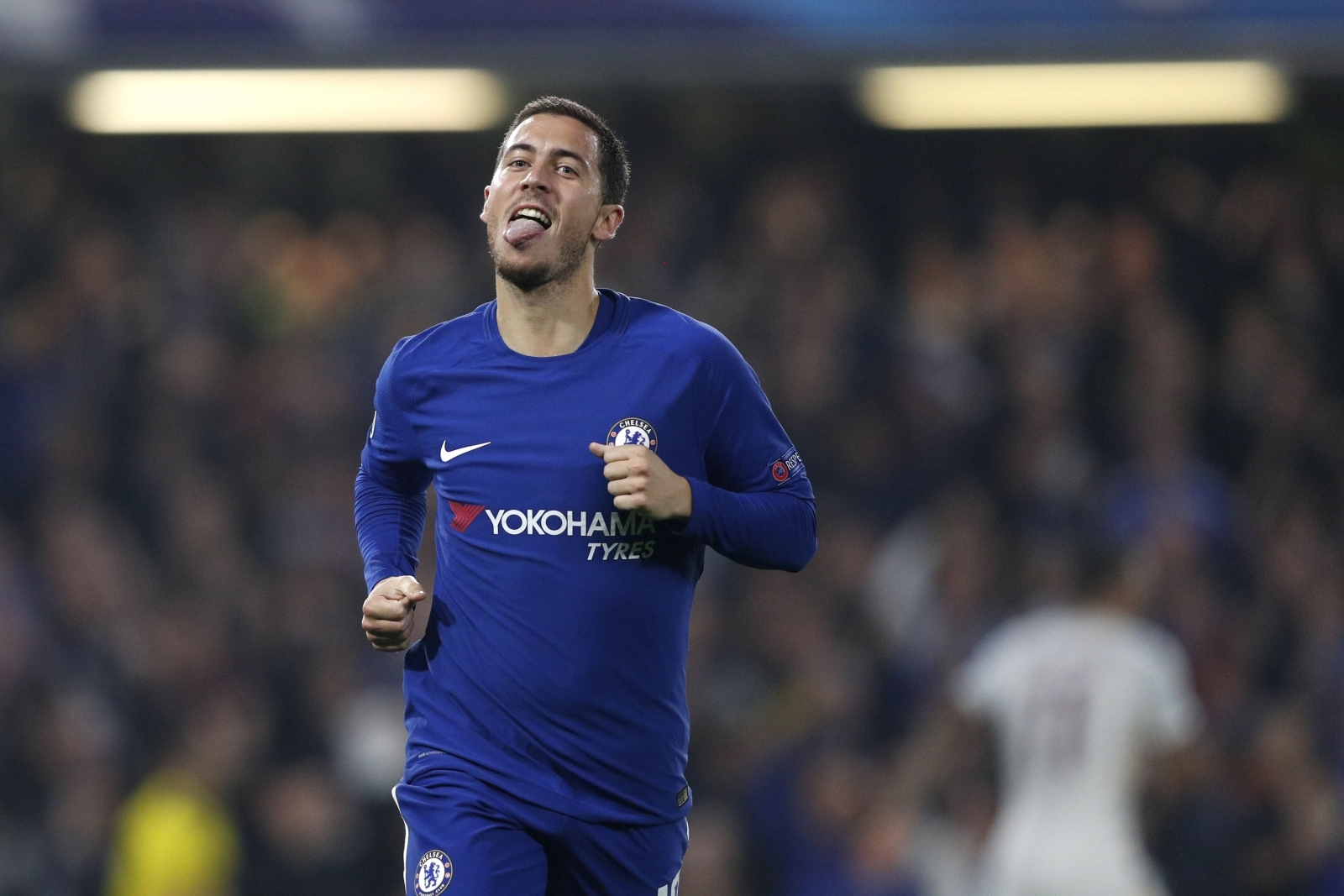 Image Result For Chelsea Vs Live