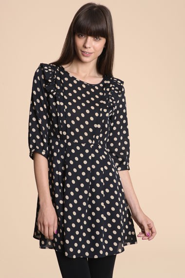 Indian Summer Top 10 High Street Dresses For Under 163 40