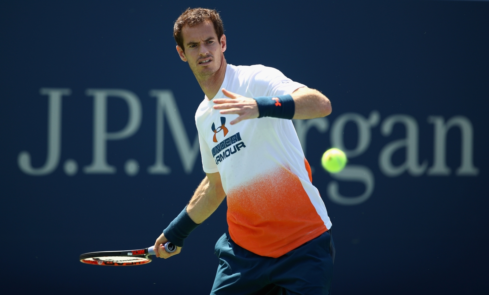 Tennis star Murray launches online charity auction