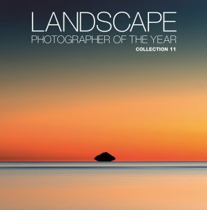 Landscape Photographer of the Year 2017