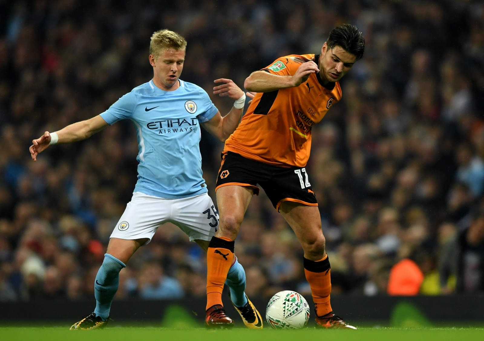 man city vs wolves - photo #3