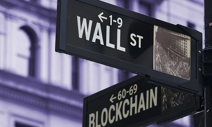 Symbiont joins Wall Street Blockchain Alliance as corporate member