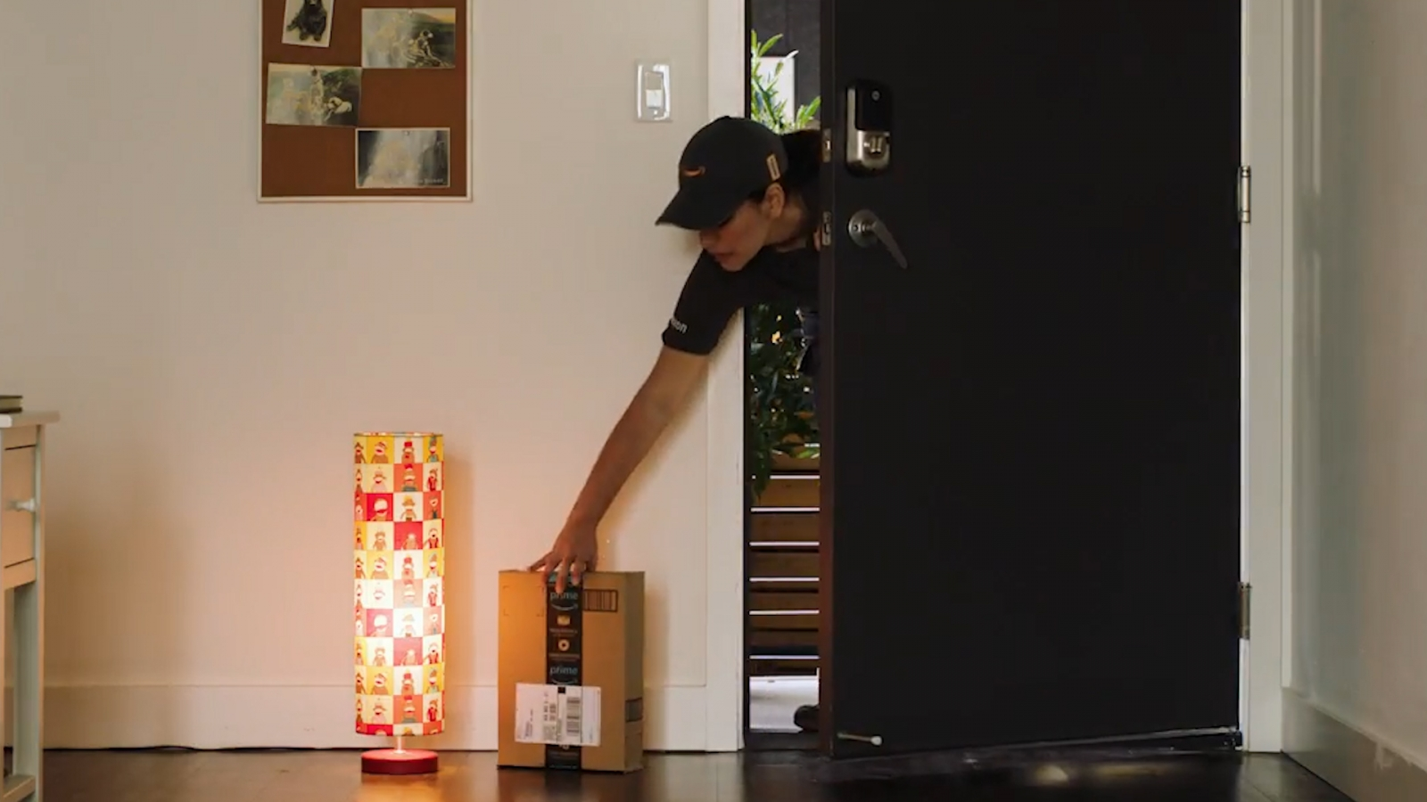 amazon-key-will-allow-delivery-people-to-enter-your-home