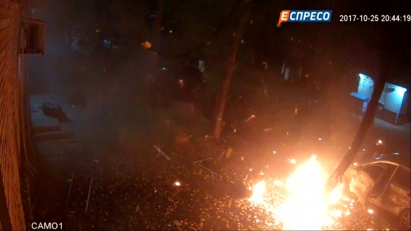 cctv-footage-shows-moment-of-deadly-blast-in-kiev