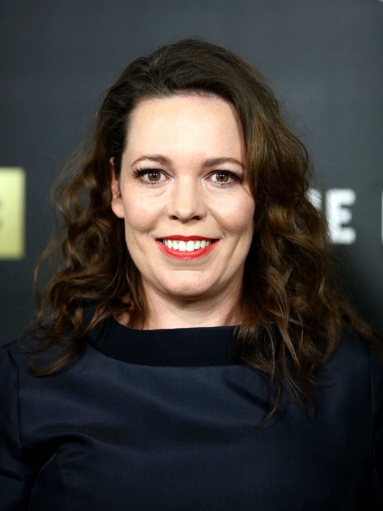 Reign Season 4 On Netflix: The Crown Gets A New Queen Elizabeth: Olivia Colman Set To
