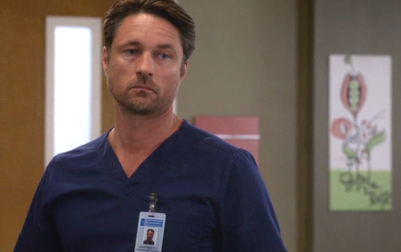 Grey's Anatomy's season just got a little longer