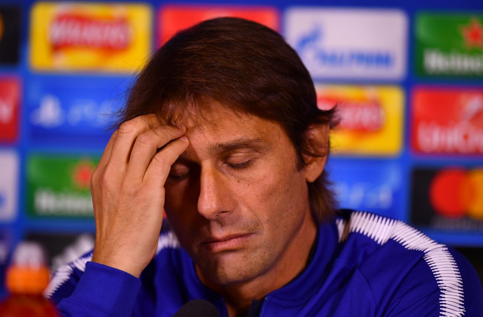 antonio-conte-calls-bt-over-chelsea-exit-rumours