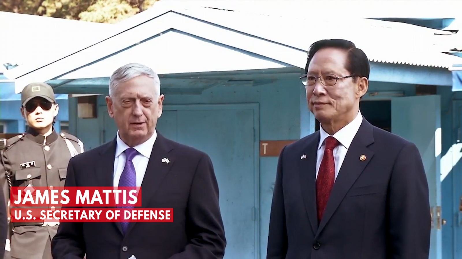 defense-secretary-mattis-at-korean-dmz-our-goal-is-not-war