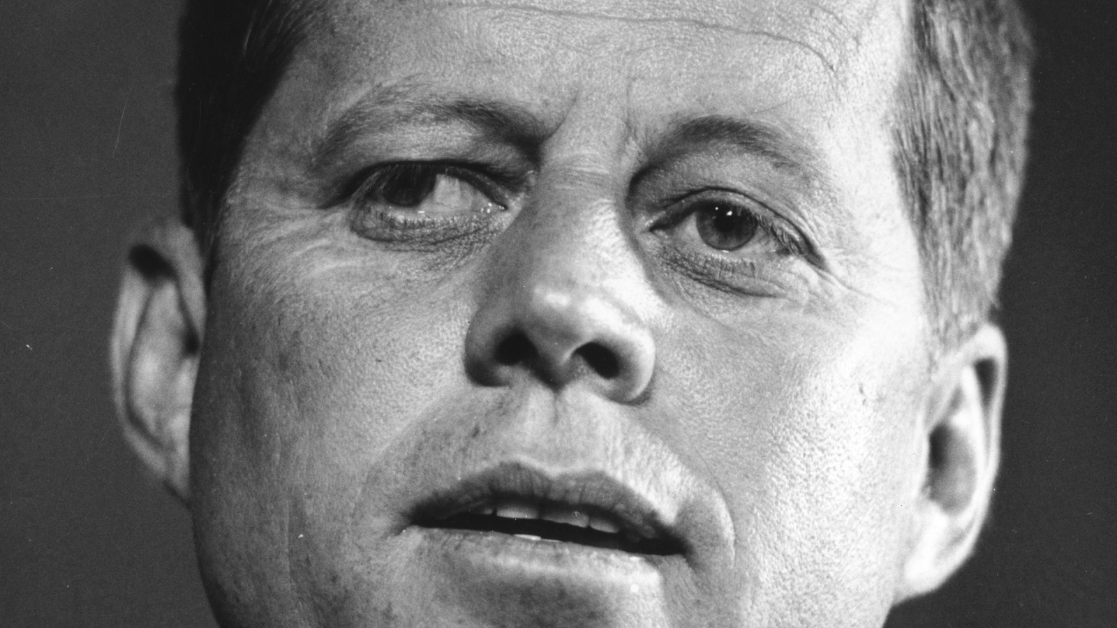 JFK Files How A Soviet Lie That The CIA Shot US President