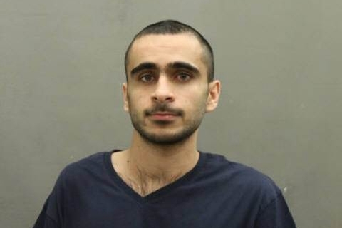 Mohamad Khweis