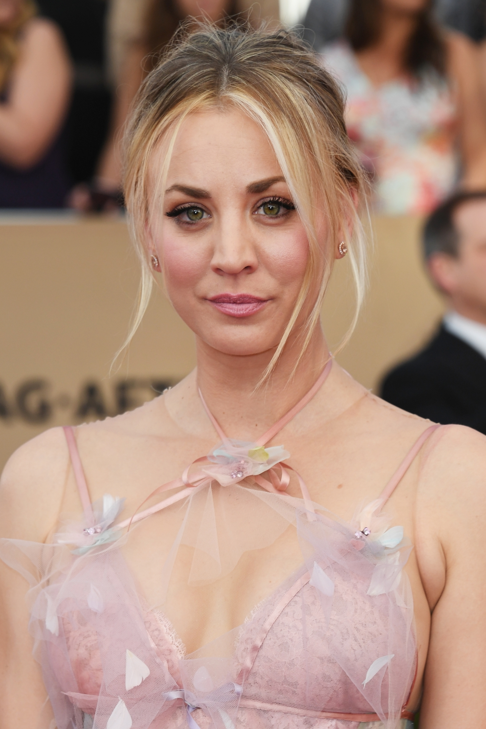 Images Kaley Cuoco nudes (75 photo), Topless, Cleavage, Instagram, see through 2017