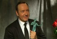 Kevin Spacey Apologizes For 'Sexual Advance' Claim Made By Former Child Actor