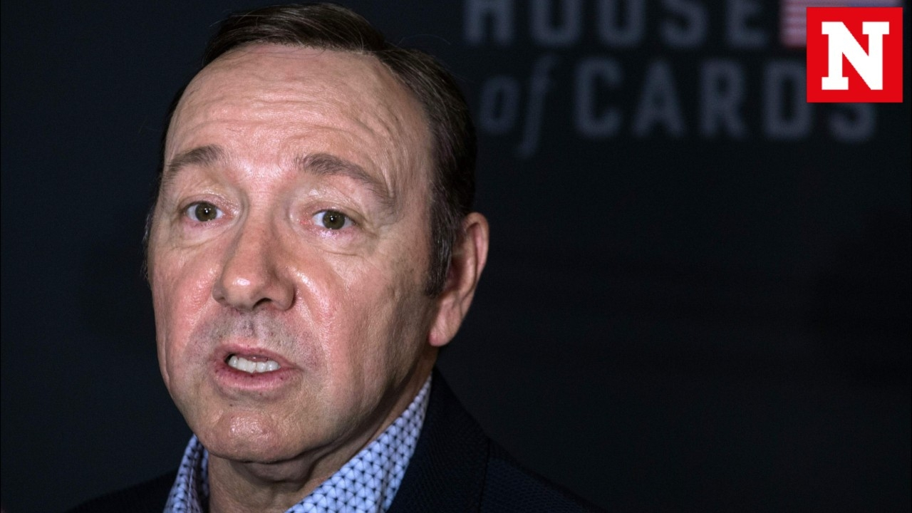 people-are-not-happy-about-kevin-spacey-coming-out