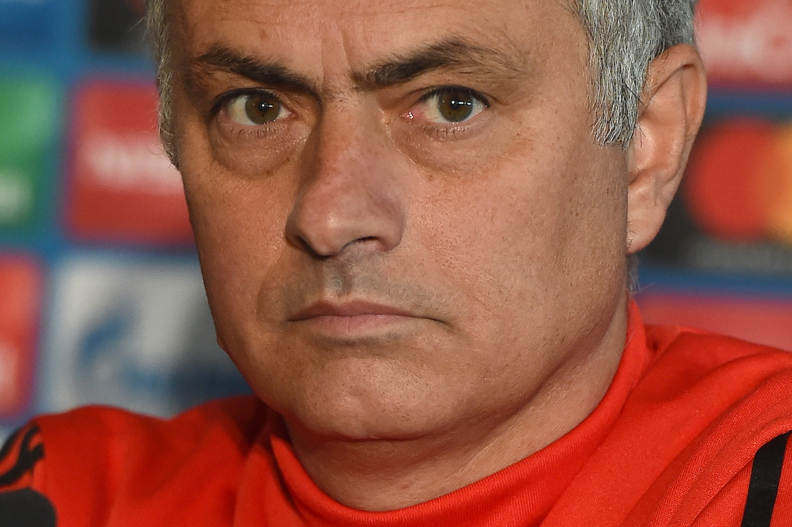 jose mourinho - photo #20