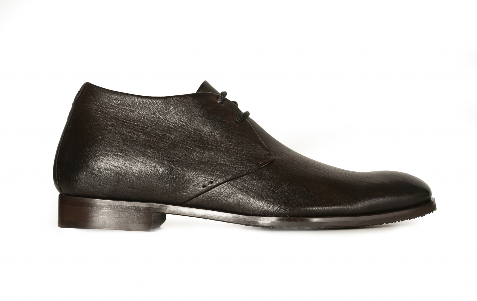 Spy Shoe