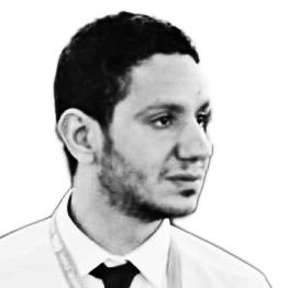 Sayed Ahmed Alwadaei