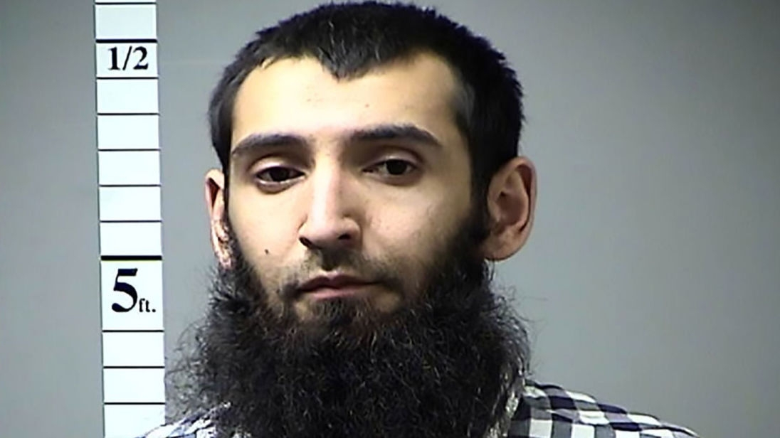 what-we-know-about-new-york-terror-attack-suspect-sayfullo-saipov
