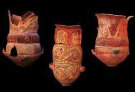 Borgatta objects