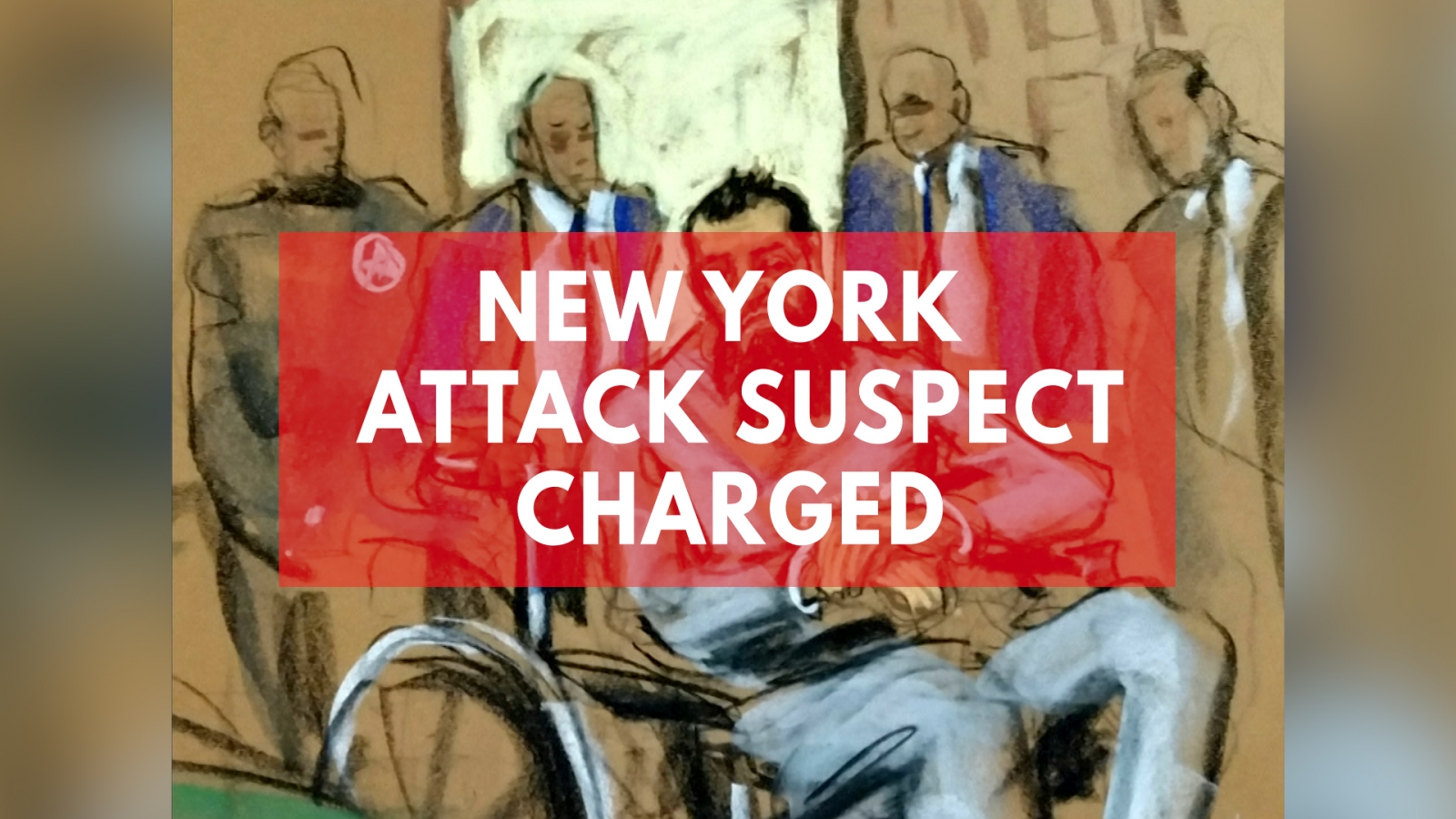 new-york-attack-suspect-is-charged