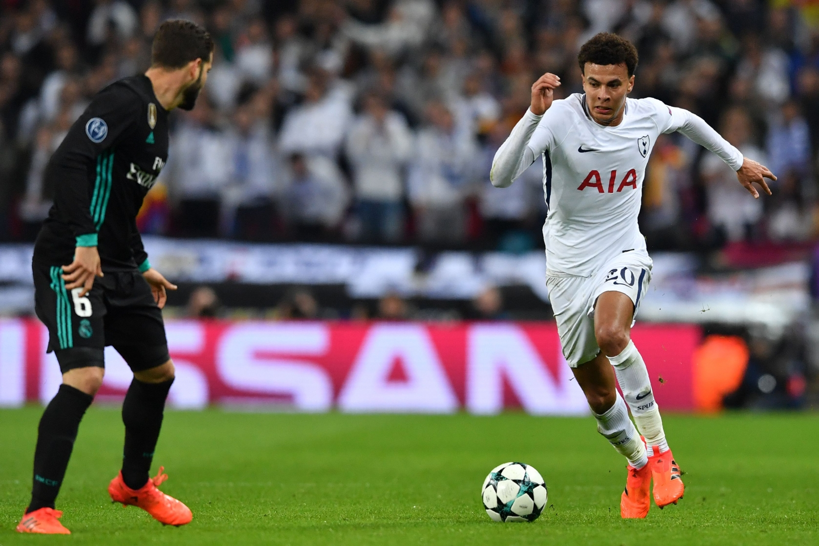 dele-alli-believes-victory-over-real-madrid-is-a-huge-statement-of-intent
