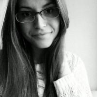 Jenna Abrams profile picture