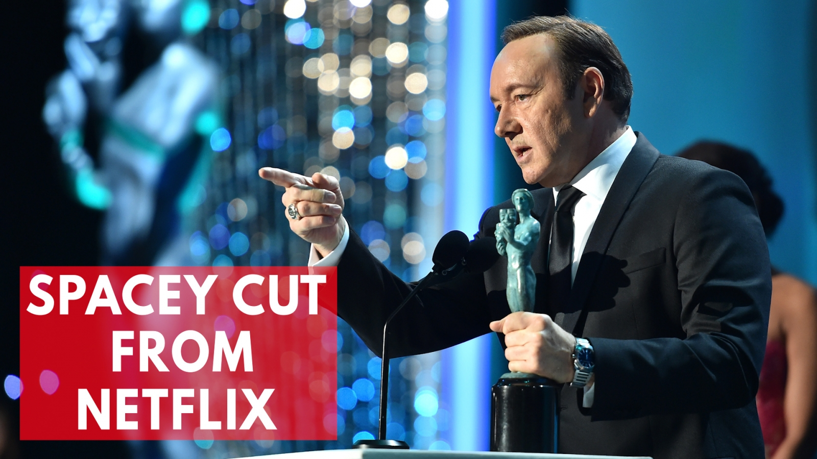 kevin-spacey-released-from-all-netflix-productions-amid-sexual-assault-allegations