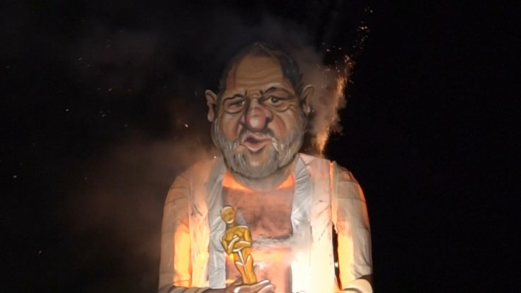 effigy-of-harvey-weinstein-burnt-at-british-towns-bonfire-night