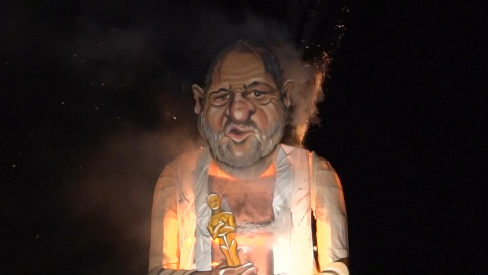 effigy-of-harvey-weinstein-burnt-at-british-towns-bonfire-night