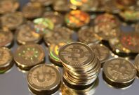 China working on centralized cryptocurrency