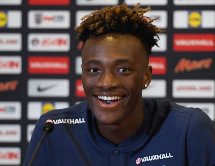 Chelsea hammers Wolves, Tammy Abraham ready for England squad says Lampard