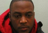 Delando Smith rapist peckham