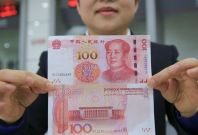 Communist Countries' Unusual Relationship With Money