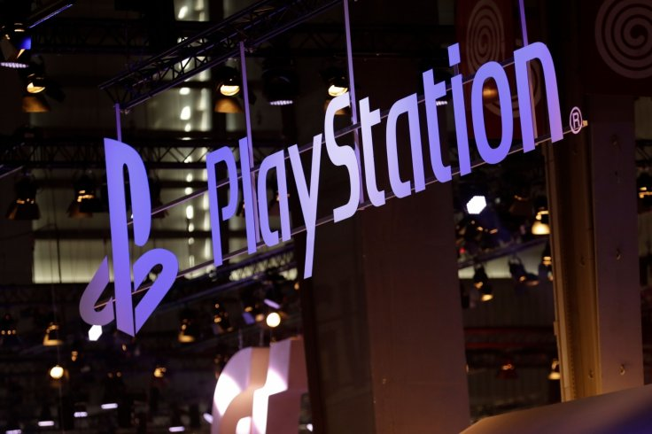 Sony PlayStation 5 confirmed, may launch soon