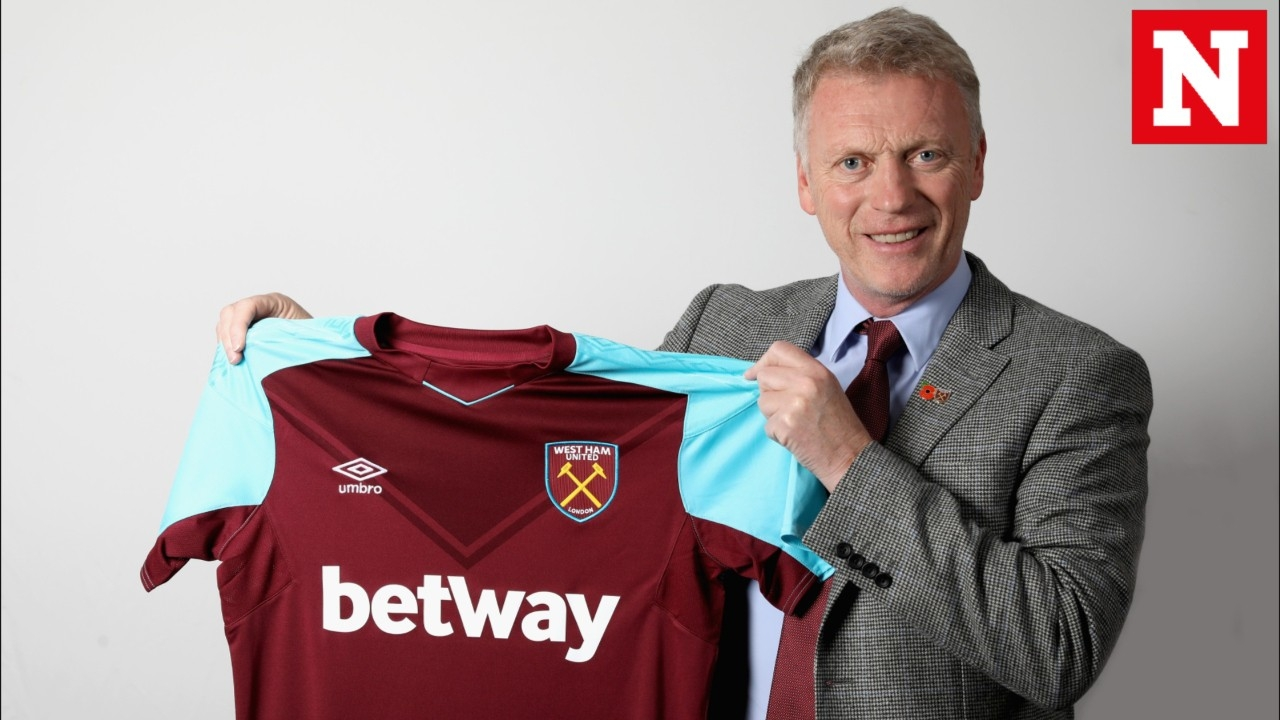 david-moyes-takes-west-ham-hot-seat-and-people-arent-happy