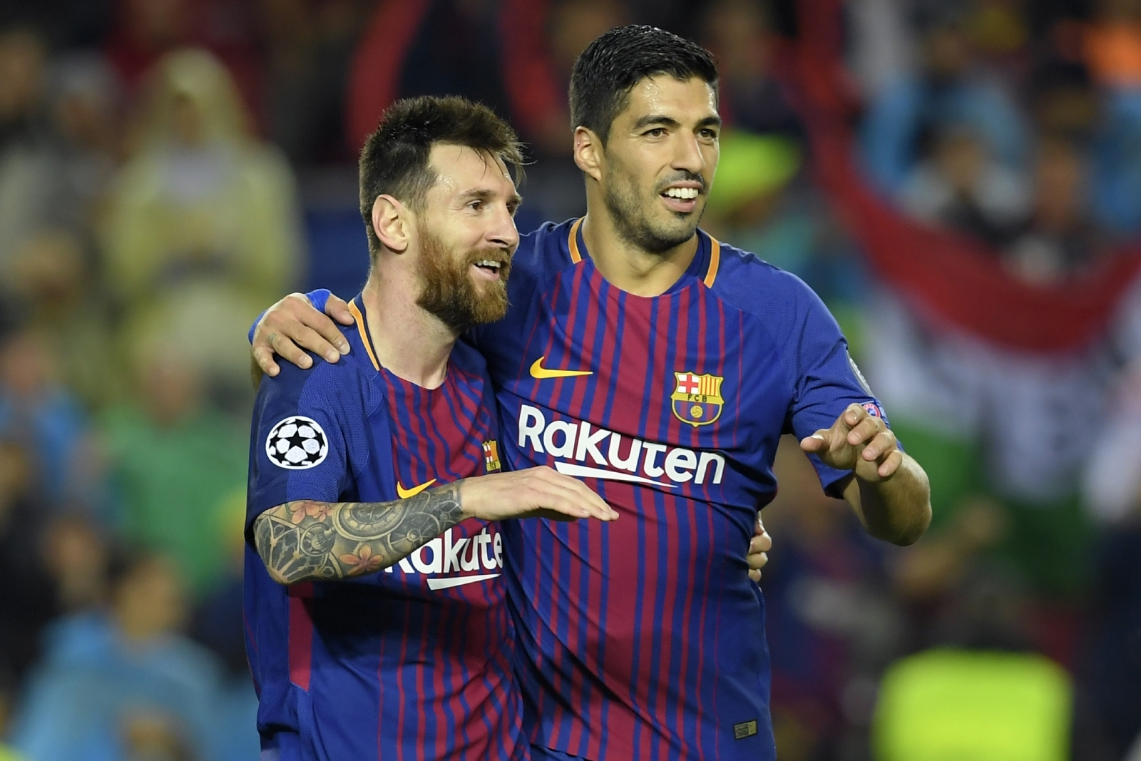 ernesto valverde with Lionel Messi Leads Barcelona 19 Man Squad Face Juventus Six Players Remain Out 1648083 on Lionel Messi Is A Treasure 1822307015 besides Argentina Want Messi Play Less Barca additionally Barcelona Target Yerry Mina Scores Goal Return Injury Amid Uncertainty Over January Move 1646100 moreover Barcelona Players Inform Josep Maria Bartomeu  plete Signing Liverpool Star Philippe Coutinho 1653690 as well Barcelonas January Signing Philippe Coutinho Not Worth 142m Says Liverpool Legend Jamie 1658550.