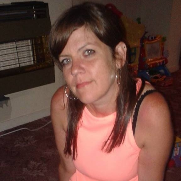 Elaine Morrall died alone in her freezing Runcorn home after her benefits were cut
