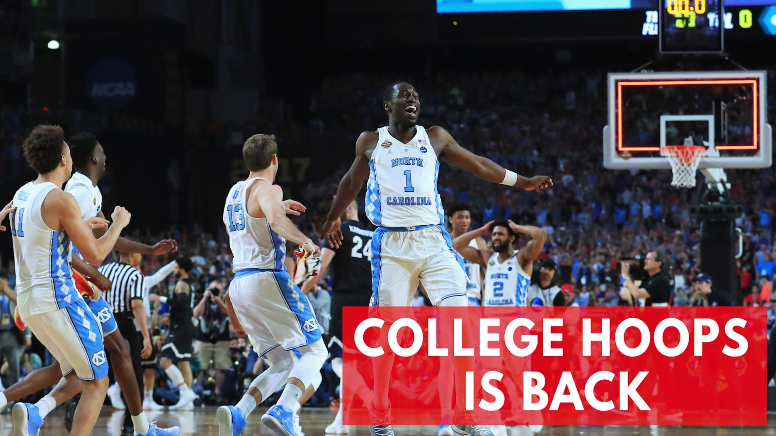 college-basketball-preview-will-1-duke-run-the-table