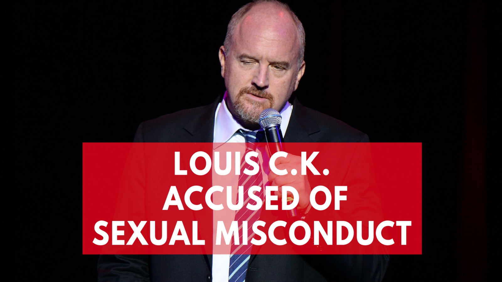 comedian-louis-c-k-accused-of-sexual-misconduct-by-five-women