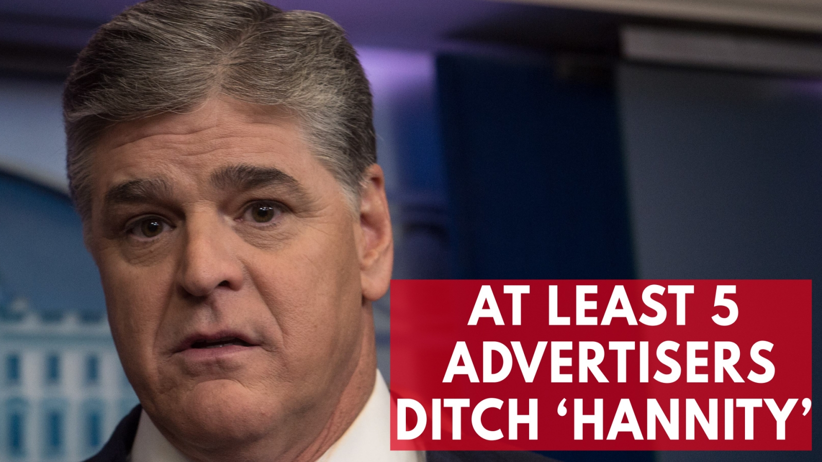 at-least-five-advertisers-pull-out-of-hannity-following-roy-moore-coverage